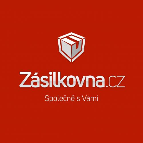 zasilkovna-doruceni-sypane-caje