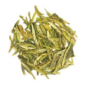 Zelený čaj Dračí studna - Dragon Well