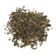 Zelený čaj Tuareg
